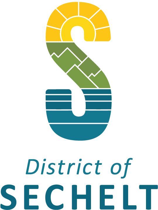 District of Sechelt